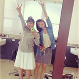 photo_hanano