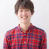 photo_haneda