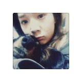 photo_sasaki